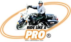 Ride Like A Pro Pittsburgh LLC