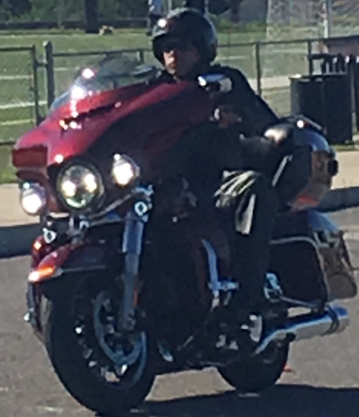 class testimonials  u2013 ride like a pro pittsburgh llc