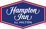 Hampton Inn - Bridgeville